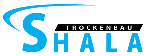TrockenBau Shala